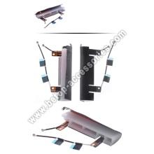 iPhone 4s cabo de sinal