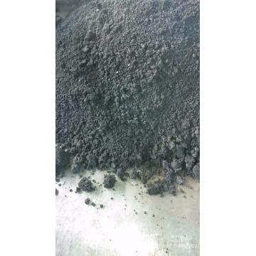 Cold Ramming Paste/Carbon Electrode Paste for submerged arc furnace
