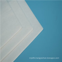 Hard cotton  used in sound insulation