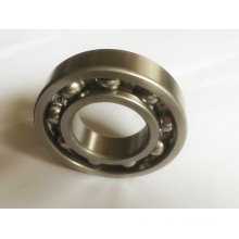 SGS Approved Deep Groove Ball Bearing 6019