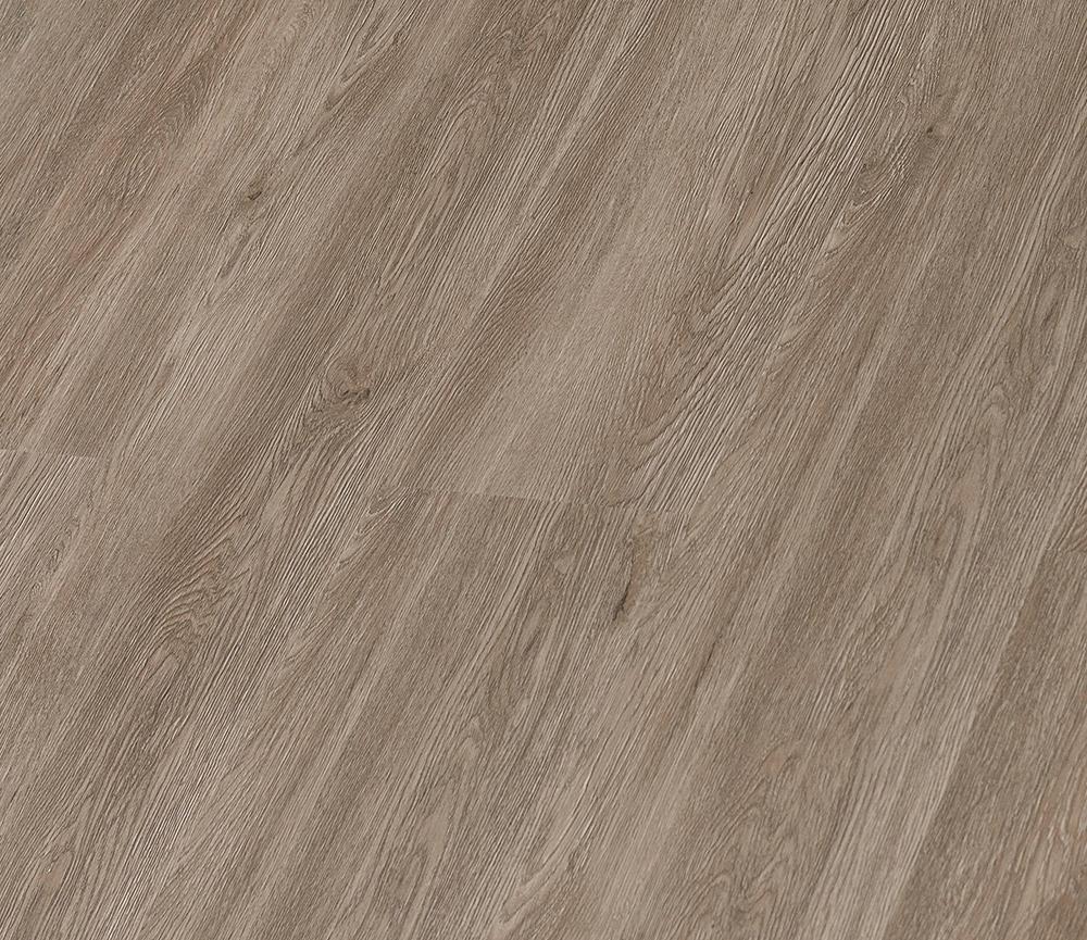 Easy Clean LVT Flooring