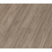 Easy Clean Fireproof Luxury Vinyl Tiles LVT Flooring