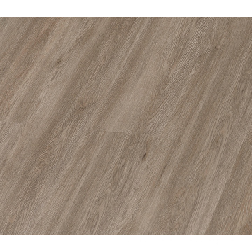 Easy Clean Fireproof Luxury Vinyl Tiles LVT Flooring