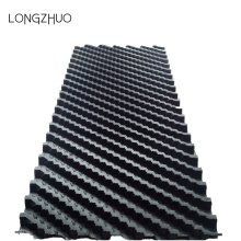 Block Honeycomb Cooling Tower Cooling Block Block