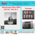 Diizopropyl Ether CAS 108-20-3