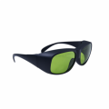 808 NM Laser Goggles