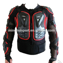 Motocross / Motorrad Protektor Body Armor Racing Protektor von MH