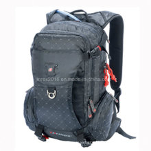 Promotion Sac de sac à dos scolaire à l'épreuve des sports en plein air