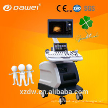 DW-C900 aplio 300 ultrasound, 4d color doppler ultrasound