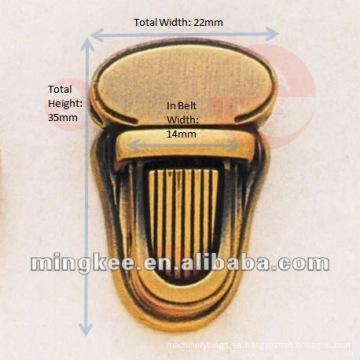 Bloqueo de empuje pequeño (R14-264A)