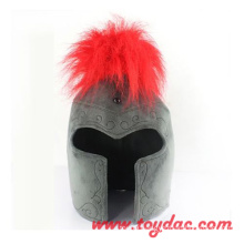 Plush Cosplay Hats