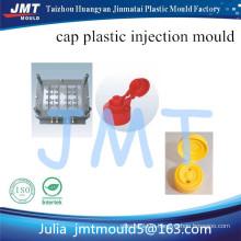 хорошо продуманной бутылки крышки пластиковые инъекций Плесень производитель