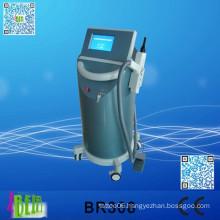 Q-Switch ND YAG Laser Tattoo Removal Beauty Machine