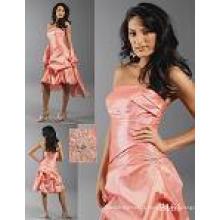 Evening Dress (T096)