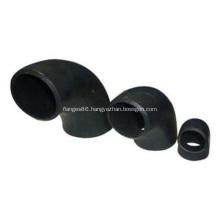 Steel Pipe Fittings Elbow