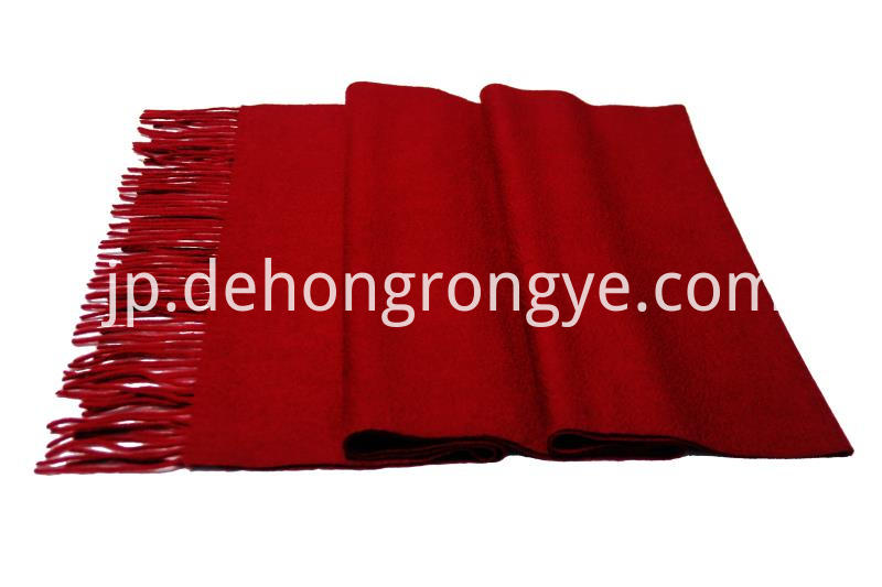 Wellknown Shawl