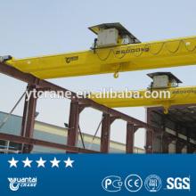 overhead crane in bridge crane,overhead crane price Manufacturers,european crane Manufacturers