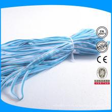 Venta directa de fábrica cinta adhesiva reflexiva original para la ropa bagpack
