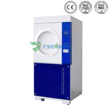 Krankenhaus-medizinischer Niedertemperatur-Wasserstoffperoxid-Plasma-Sterilisator