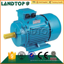 TOPS Y2 AC-Motor Dreiphasen-Elektromotor Asynchronmotor