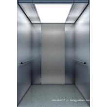 Fujizy Панорамный Лифт Шаньдун