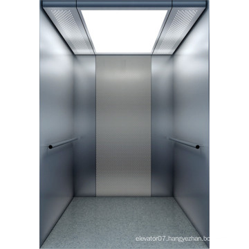 Fjzy Passenger Elevator with High-Efficiency