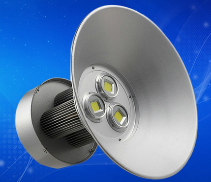 180 Watt Led High Bay Light