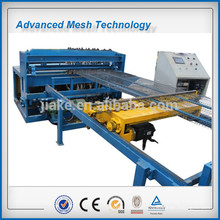 automatic cage welding machine (China factory and manufacture)