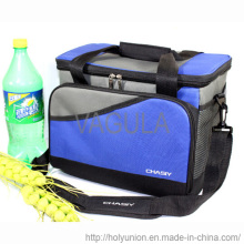 VAGULA Travel Cooler Bags Picnic Ice Bag Hl35132