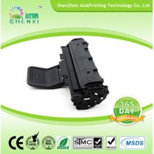 Schwarze Tonerpatrone für Samsung Ml-2010