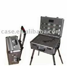 LED Tester Koffer