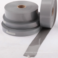 Light Reflective Tape & Film