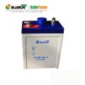 Solarbatterie 12V 200AH Blei-Säure-Batterie Akku Bluesun Solar