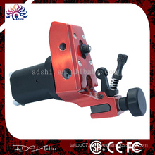 High quality stigma rotary tattoo machine in hot sale