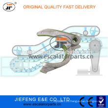 JFMitsubishi Escalator Step Lock LHS, YS100B788-S01/J619002B150-S01