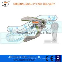 Ступенчатый эскалатор JFMitsubishi LHS, YS100B788-S01 / J619002B150-S01