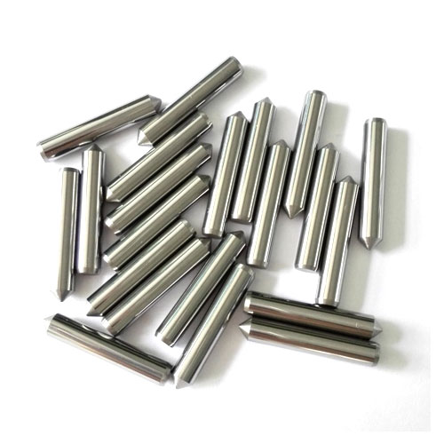 Tungsten Carbide Tire Stud Pins