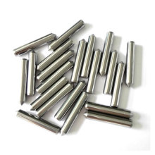 Tungsten Carbide Band Stud Pins