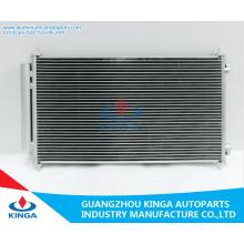 Autoteile für Honda CRV 2006 OEM 80110 Swa A01