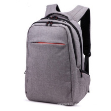 Promotional Student Backpacks, Outdoor Sports Laptop Backpacks