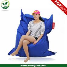 Гигантский водонепроницаемый наружный диван бин мешок кровать для детей взрослых