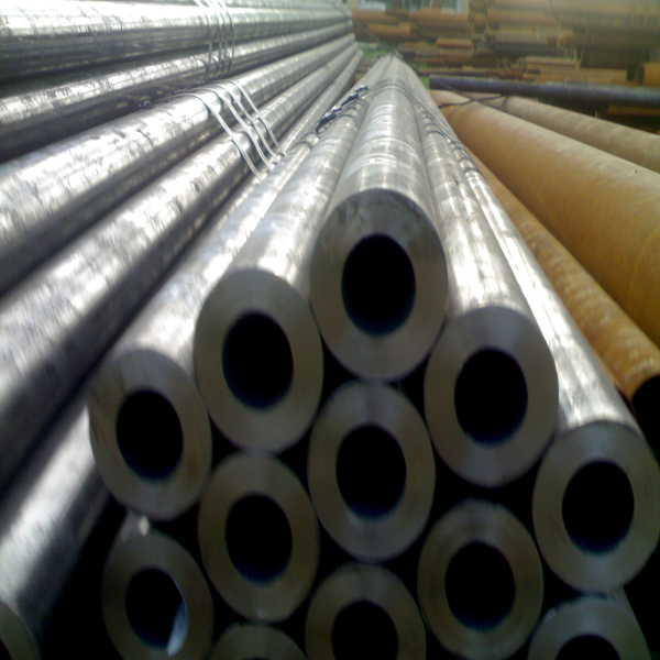 Schedule 40s pipe fitting steel