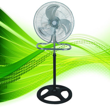 "18"" 3 in 1 fan,wall fan,stand fan,table fan"