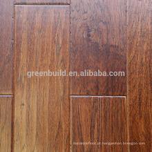 Preços competitivos piso de madeira quadra de basquete