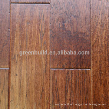 Competitive prices basketball court wood flooring