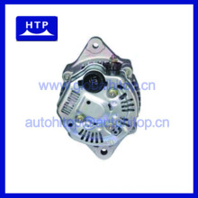 Generador de arranque PARA TOYOTA PARA PREVIA 2TR 27060-76040 12V 80A 6S