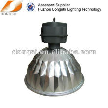New beautiful design 400W HID high bay lighting