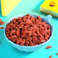 Сушеные органические ягоды годжи 280 зерен на 50 г