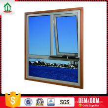 Heißer Verkauf Direkt ab Werk Preis Foshan Oem Design Windows Control