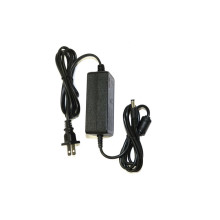 Cord-to-cord DC 12V 10A Desktop Power Cord Supply